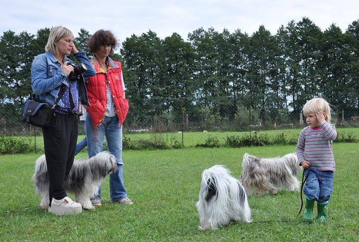 Ines in Tatjana