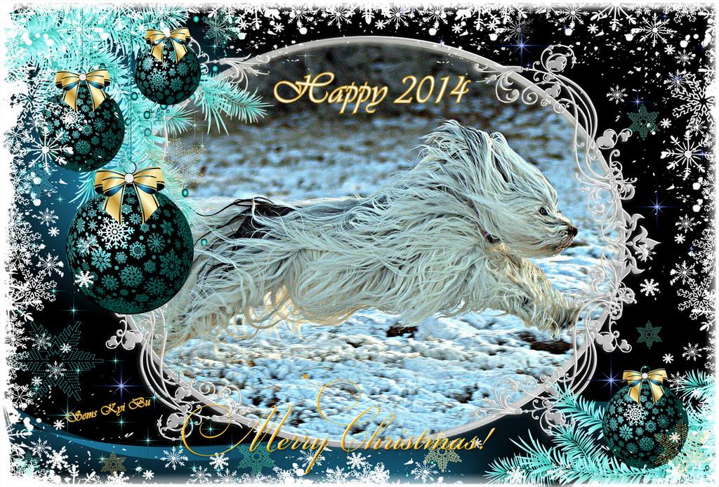 Vesele Božične praznike 2013-002